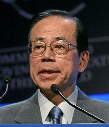 220pxyasuo_fukuda__world_economic_f